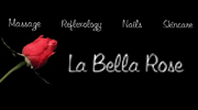 Bella Rose Spa
